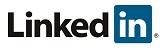 Follow Sten R Andersson on Linkedin